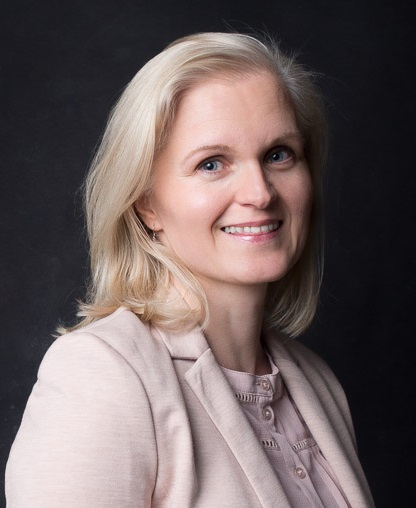 ALFHILD TVERÅMO , Certified NLP Coach, Lean Specialist & Master of Commerce (Workplace Relations)