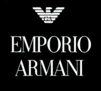 Armani Fashion©