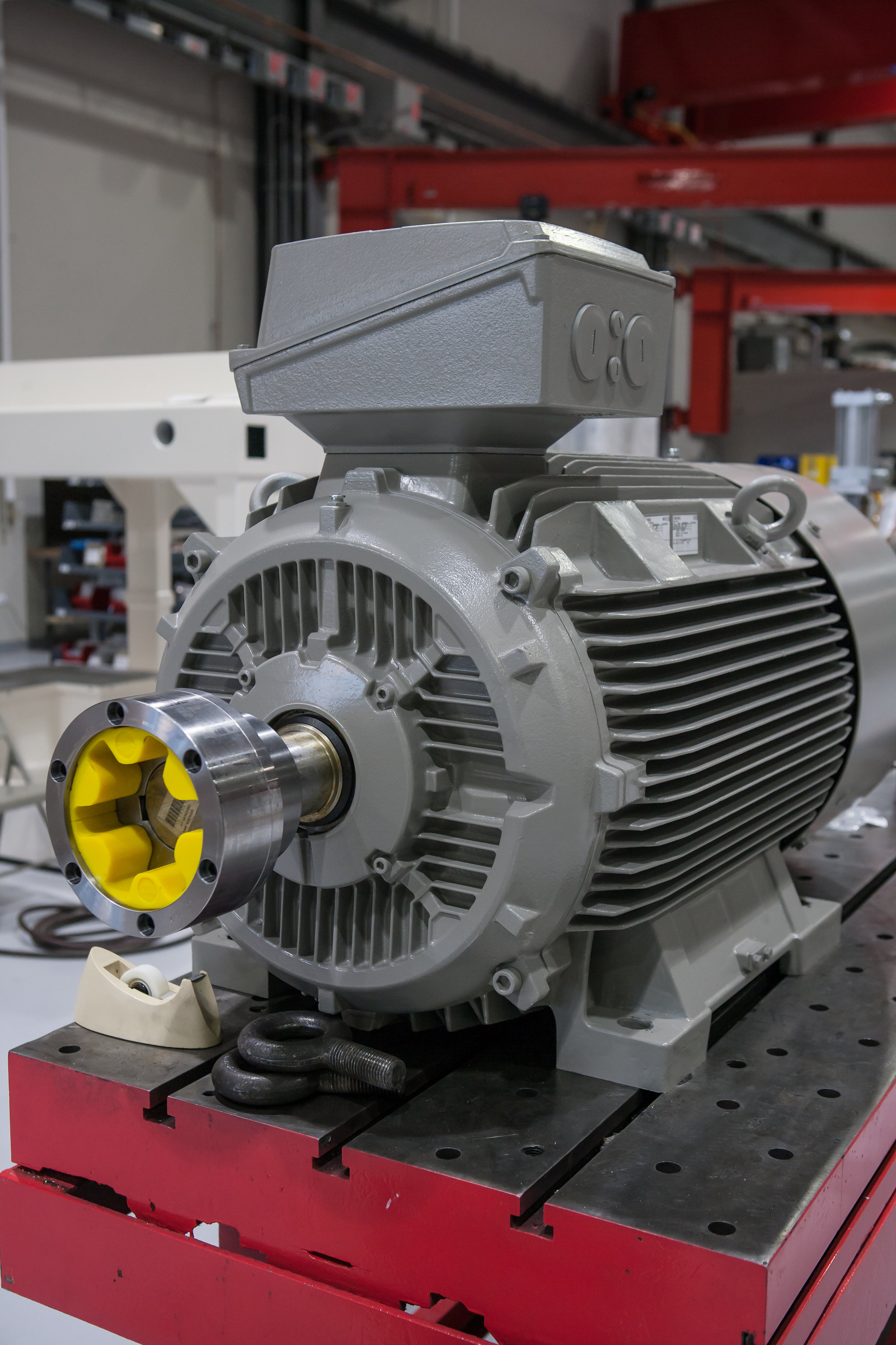 factory_BCN6074.JPG