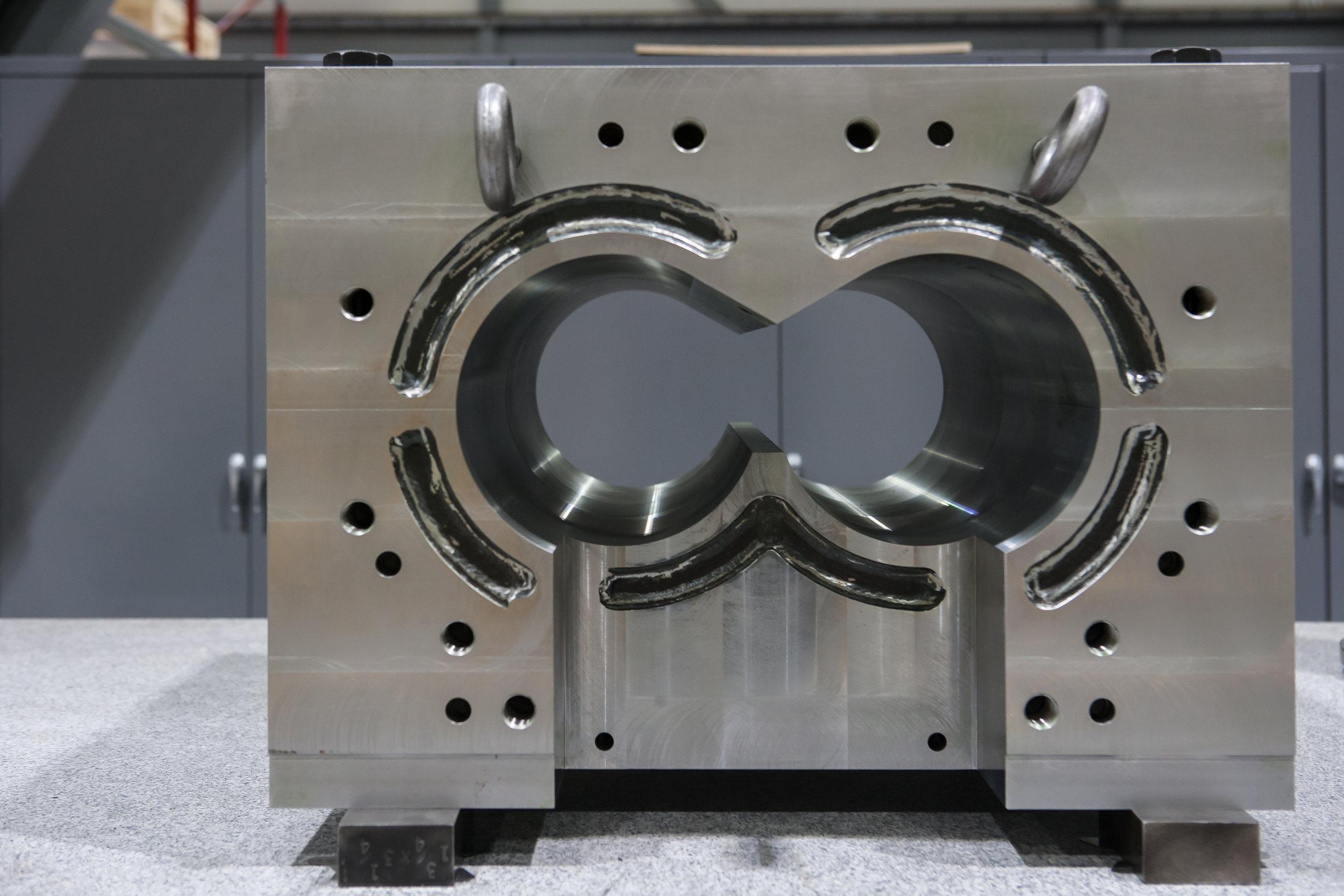 factory_BCN6088.JPG