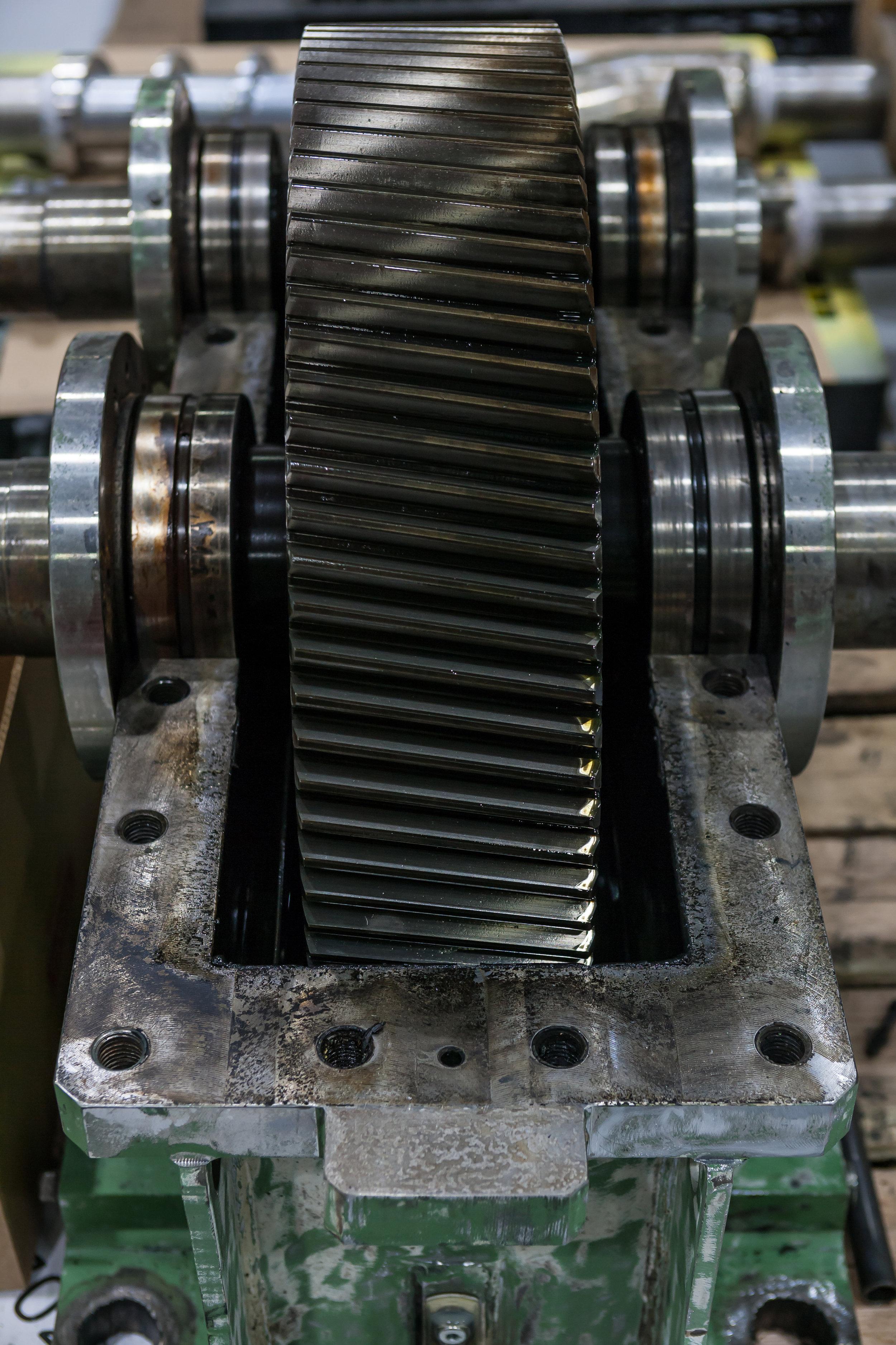 factory_BCN6085.JPG
