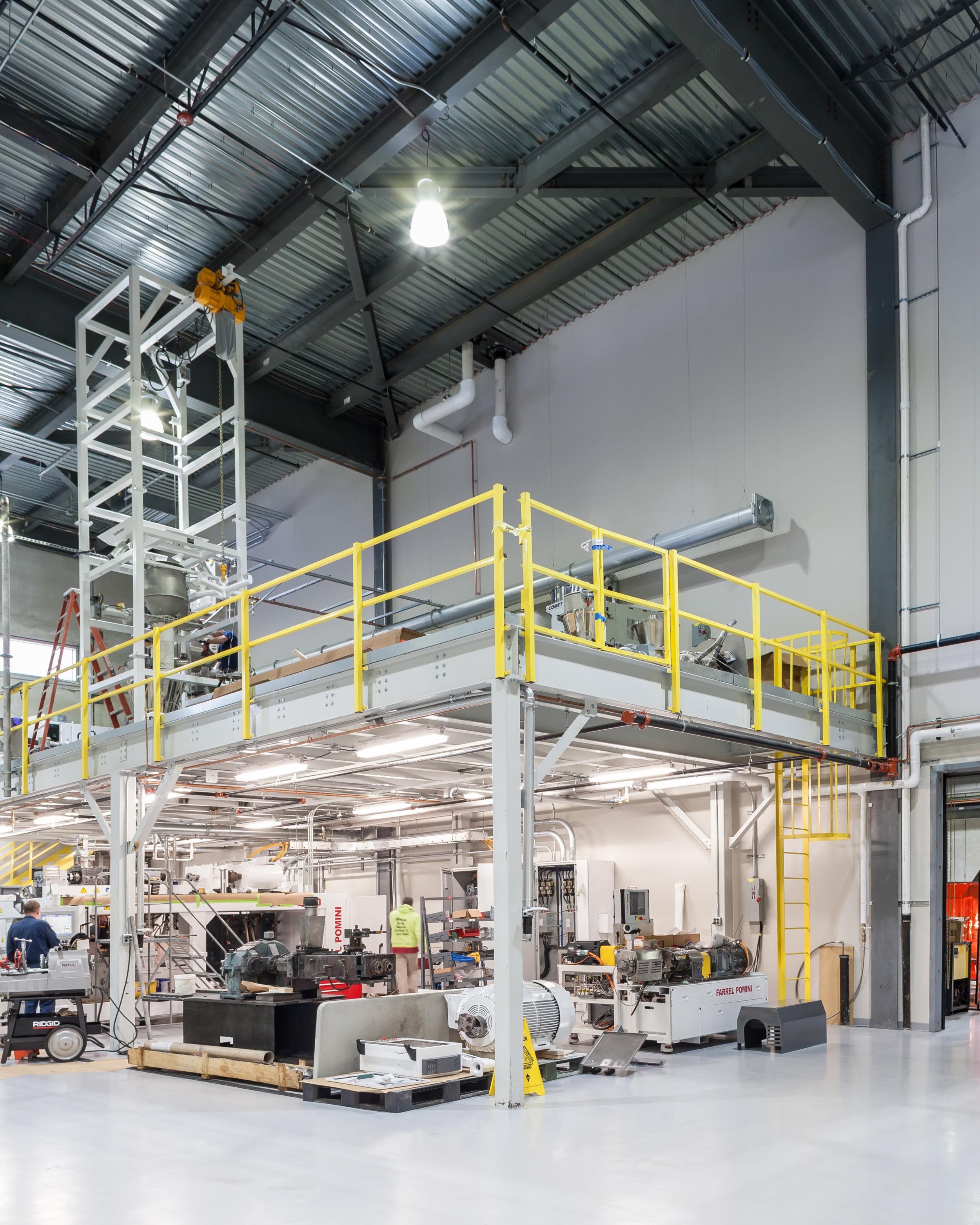 factory_IMG_4149.JPG