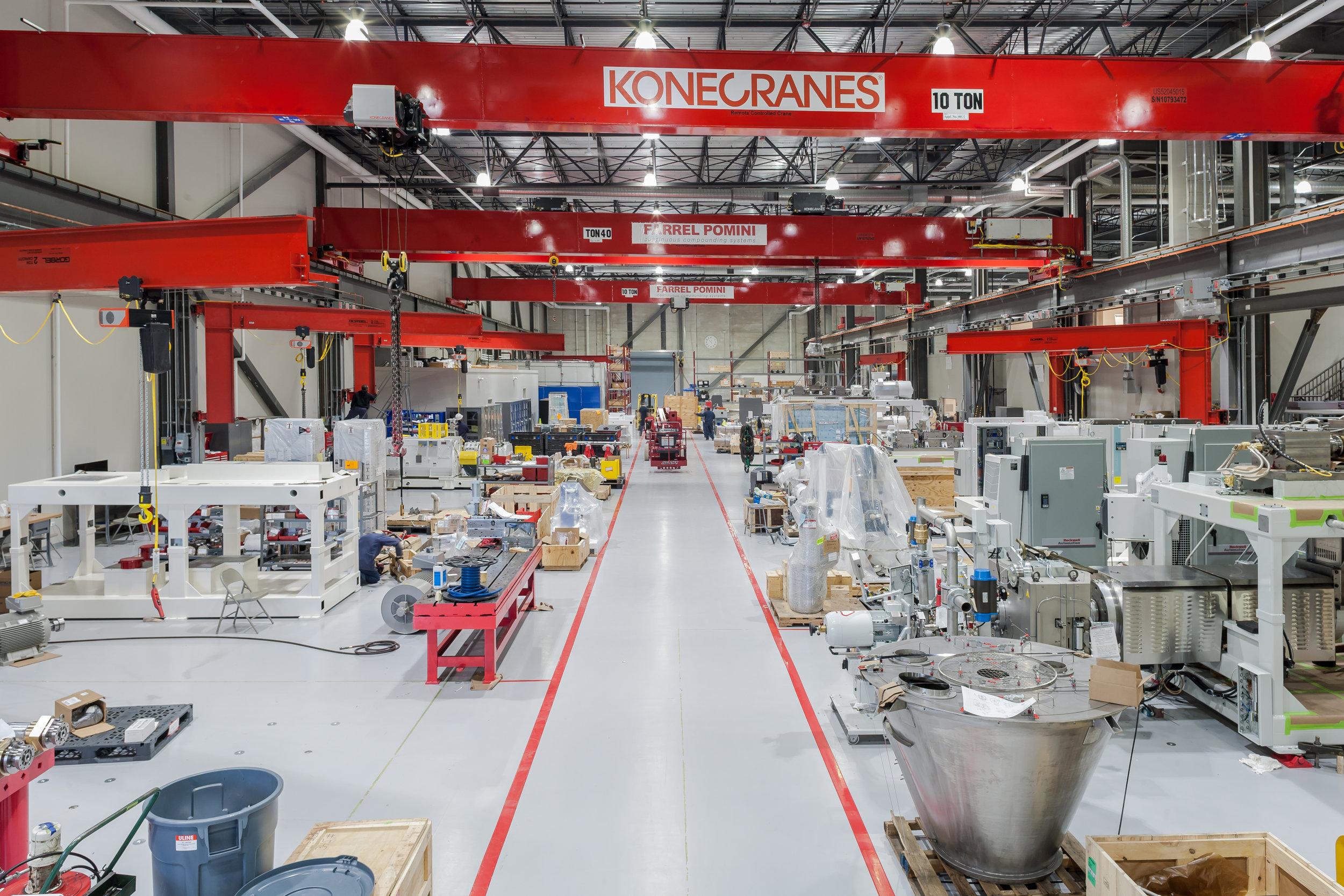factory_IMG_4254.JPG