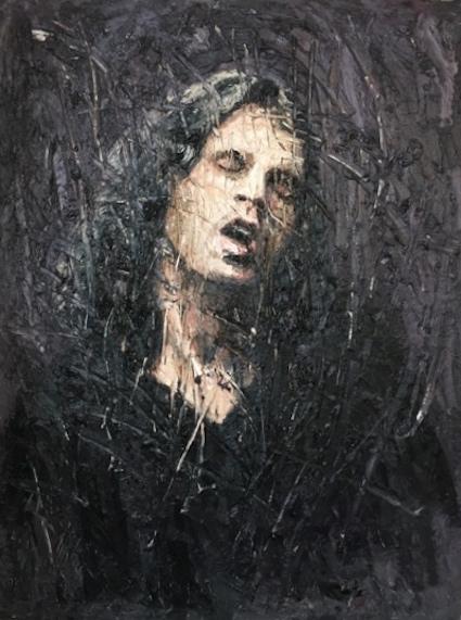 Jim Morrison, 2014