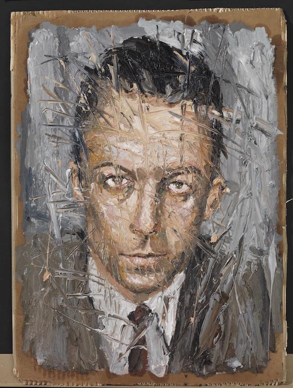 Albert Camus, 2017