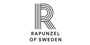 Rapunzell.png