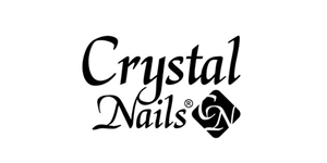 CrystalNails.png