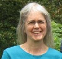 Chemistry Tutor Haymarket VA