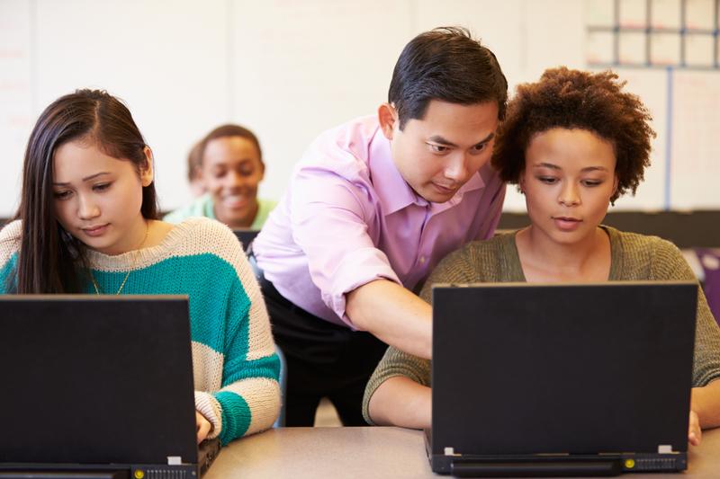 ACT-SAT-Prep-Mock-Tests-College-Classes-Northern-VA-Charlotte-NC-Washington-DC-Richmond-VA.jpg