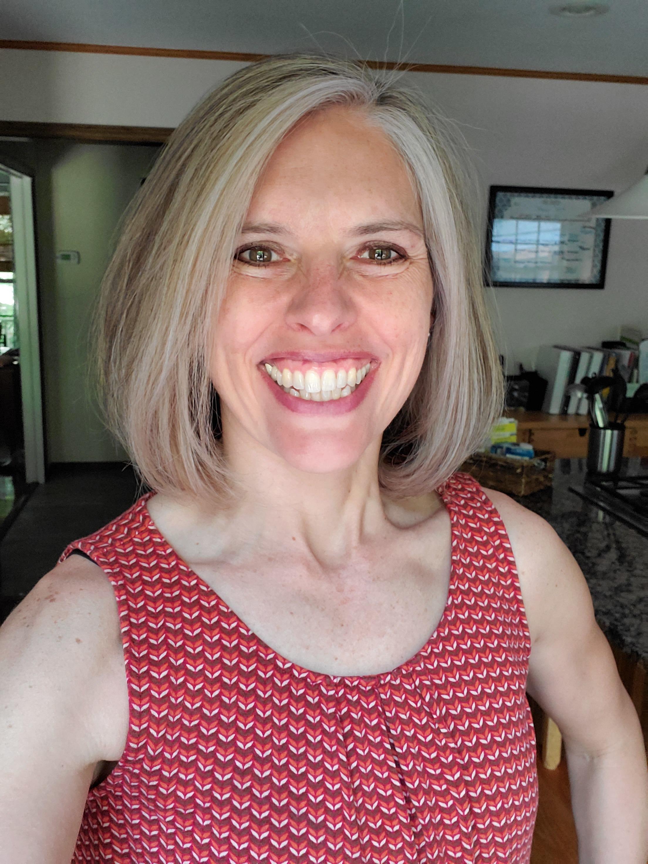 Tutor Holly Charlotte NC - Academic Coaching.jpg