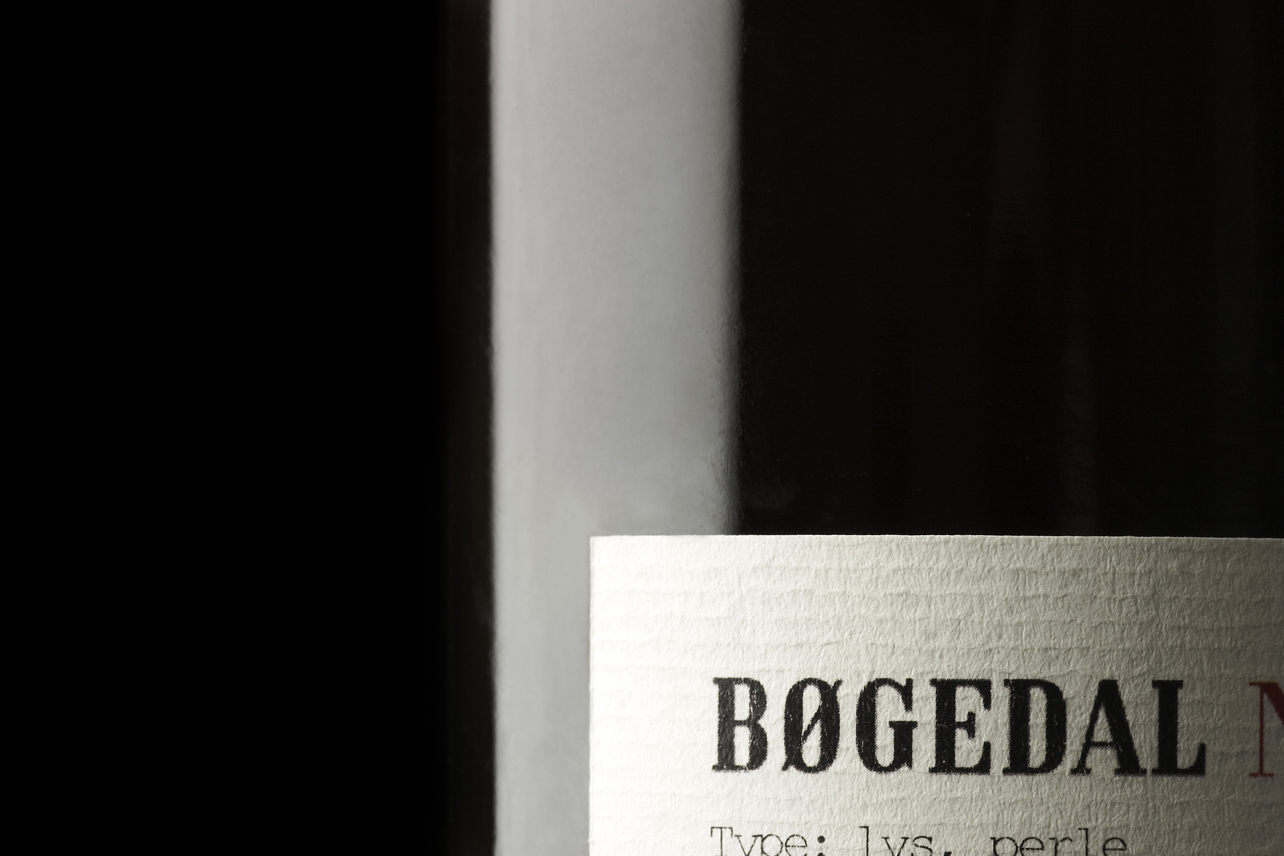 billeder af flasker 007.jpg