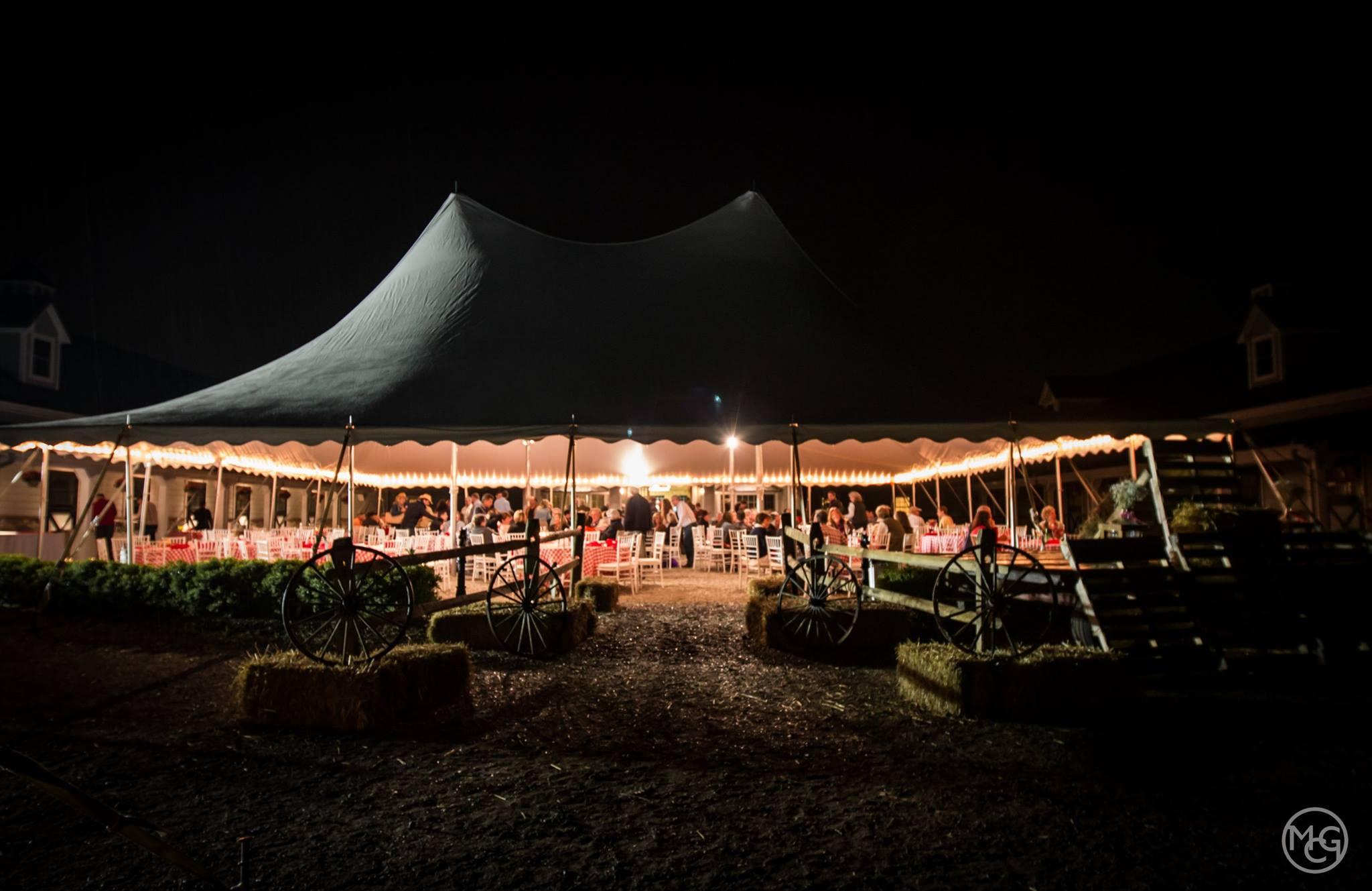 2016 BBQ Tent.jpg