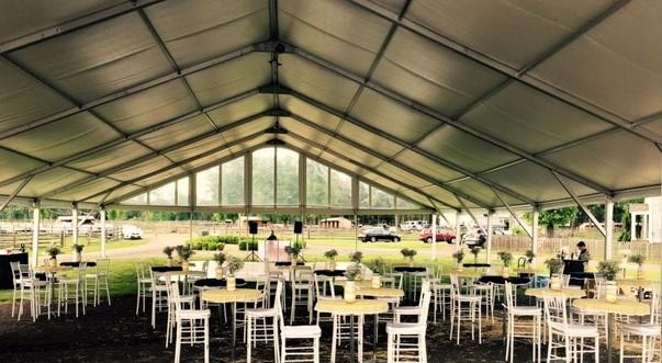 dance tent.jpg