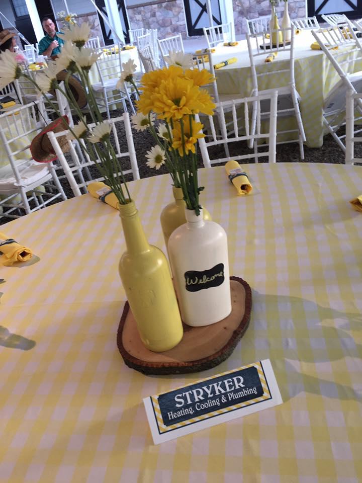 stryker table.jpg