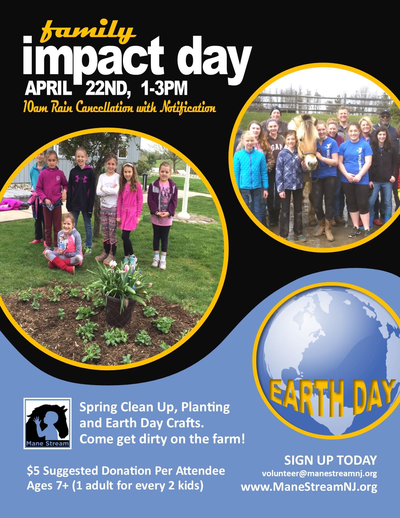 2018 Family Earthday Impact Day Flyer.jpg