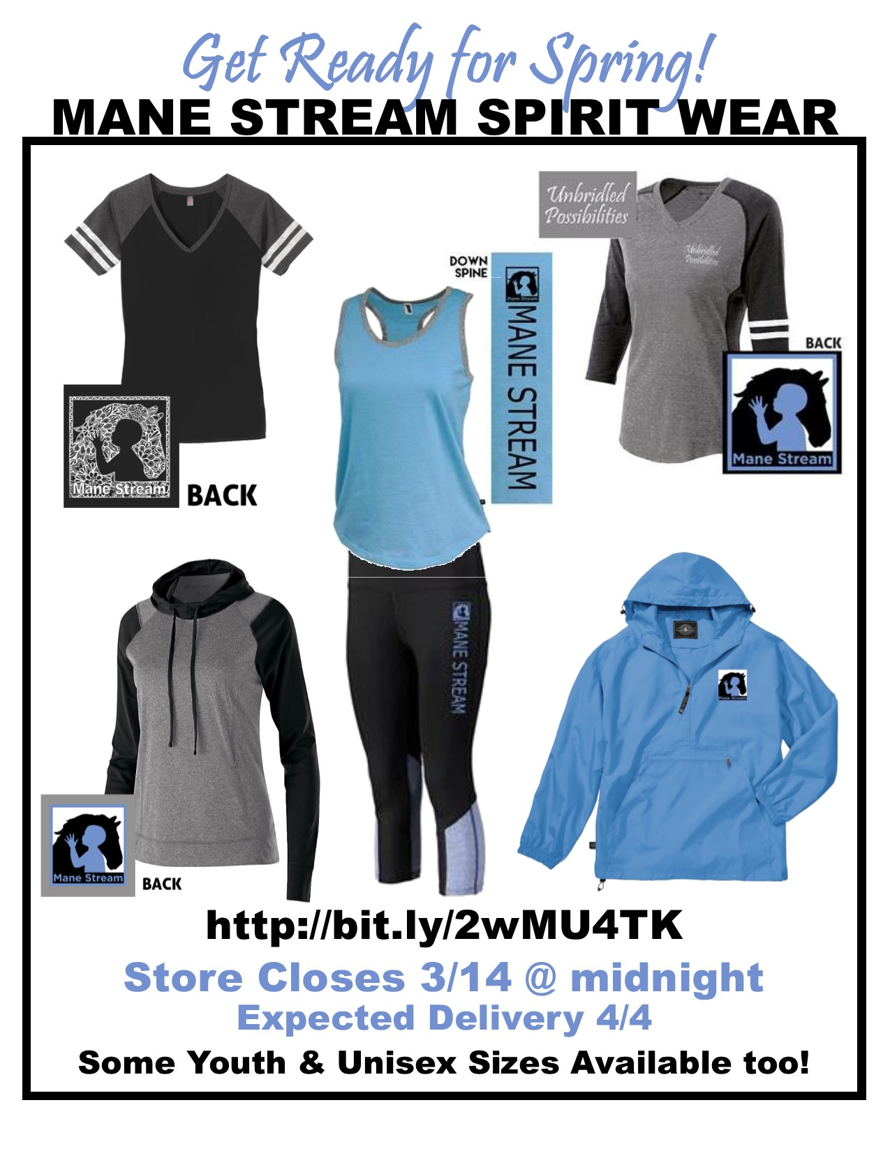 2018 Spring online apparel store.jpg