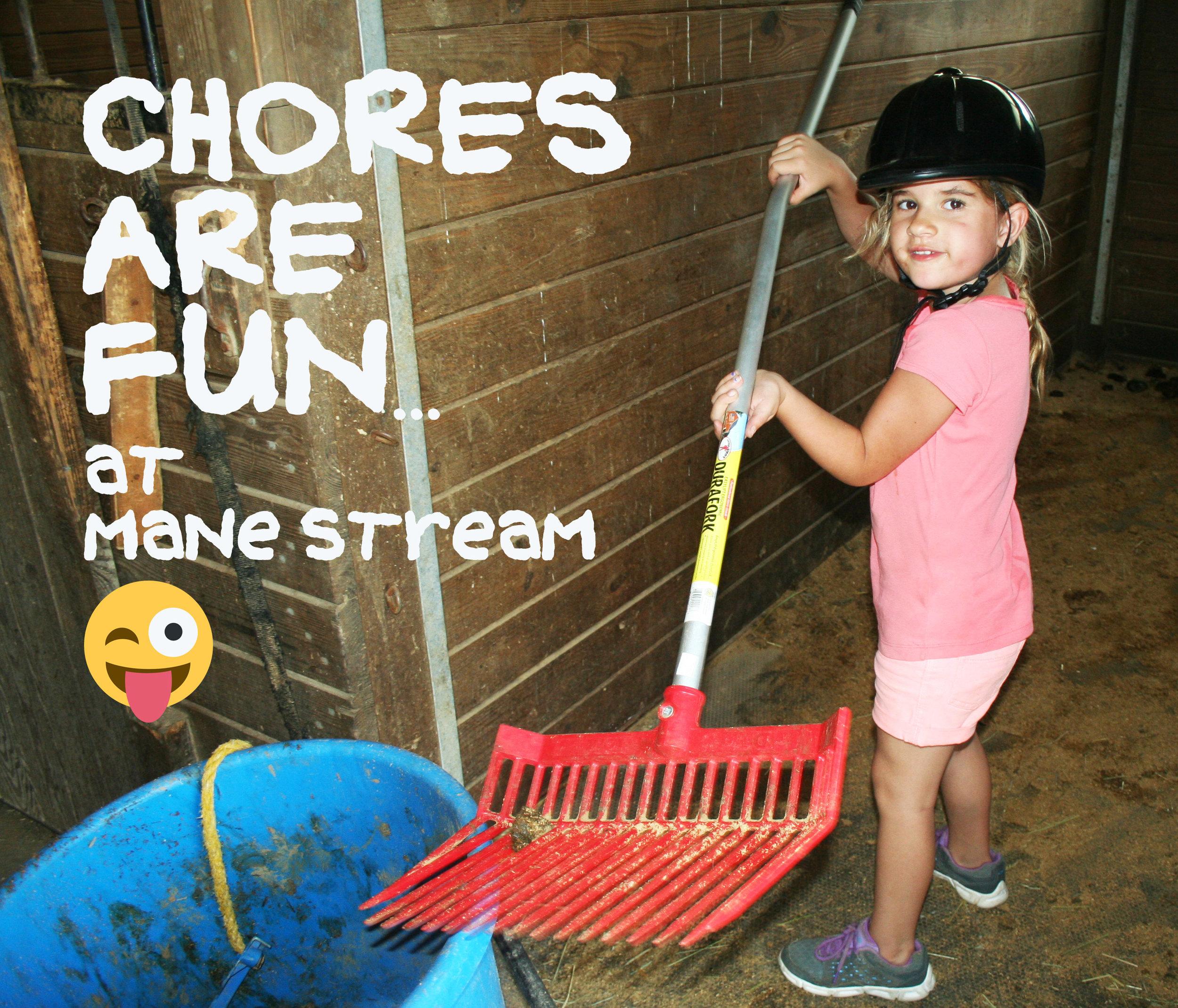 chores are fun.jpg