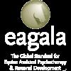 Eagala Logo Vertical __ White (3).png