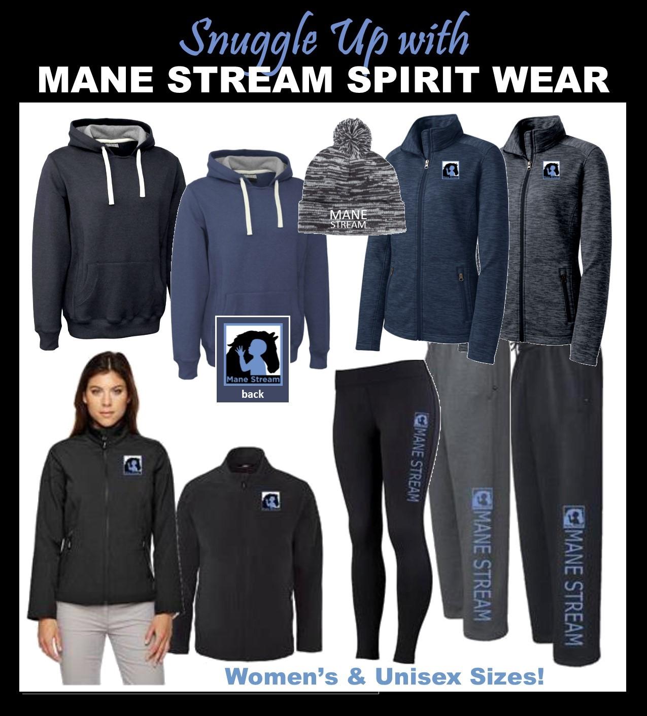 snuggle up spirit wear.jpg