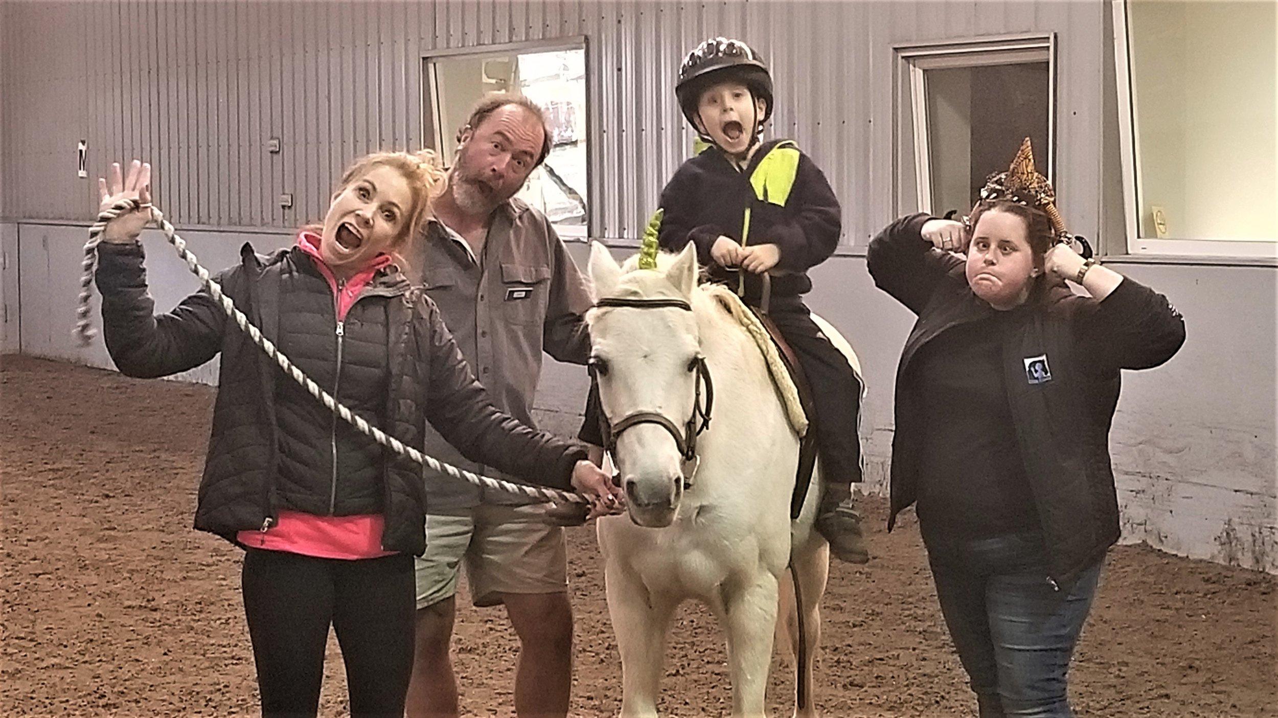 Halloween 2018-therapy unicorns.jpg