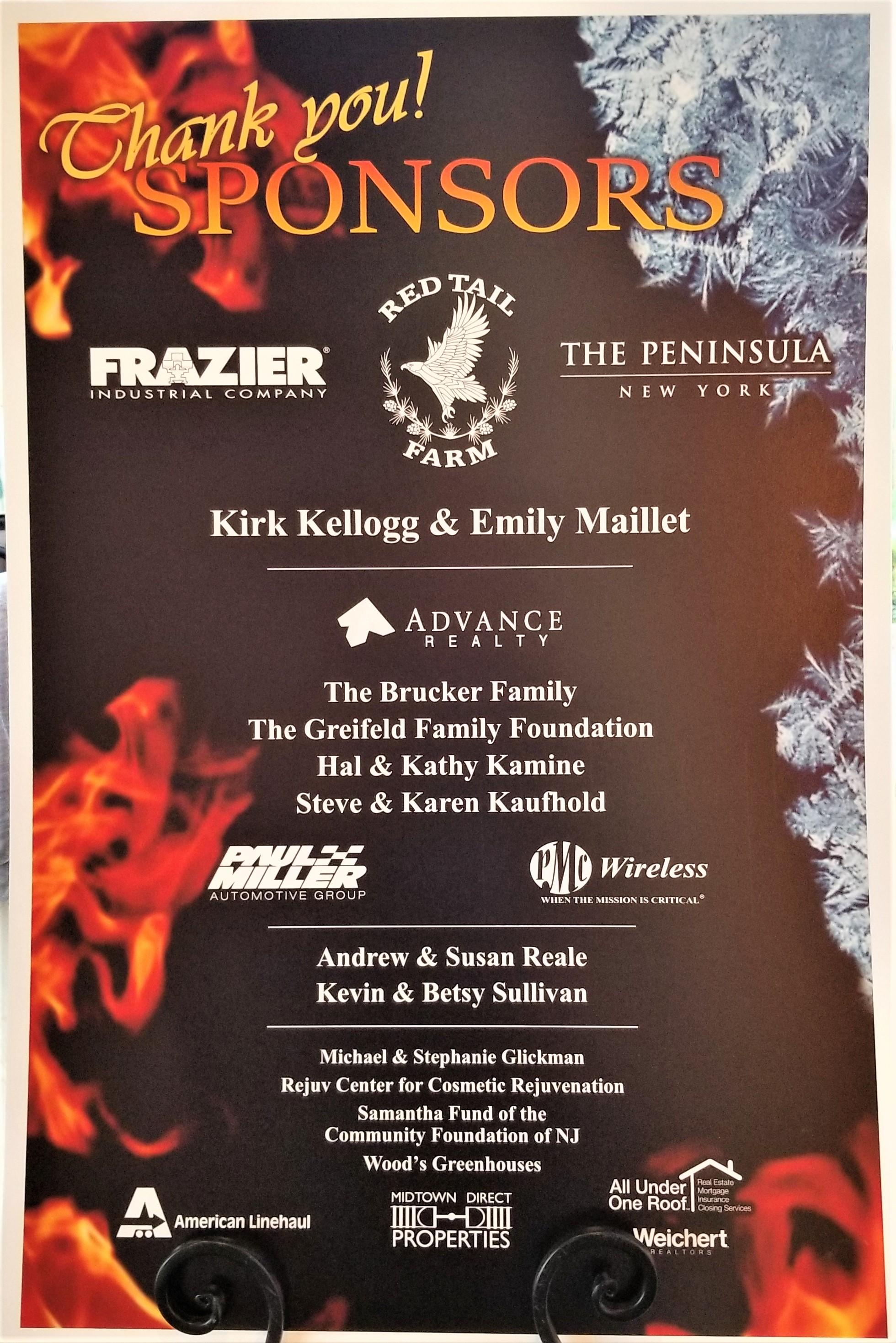 Fire&Ice Sponsor Poster.jpg