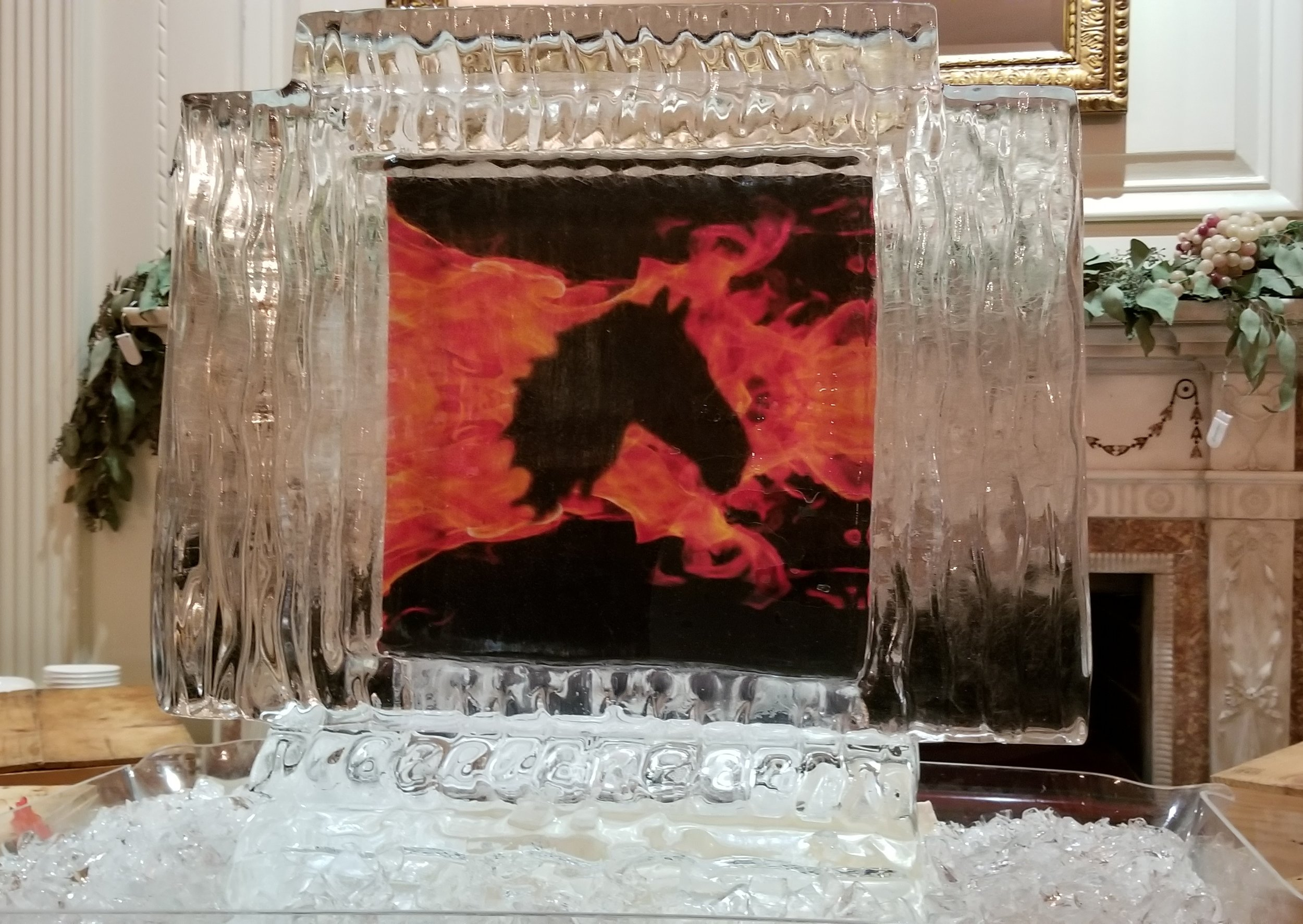 Fire & Ice Sculpture.jpg