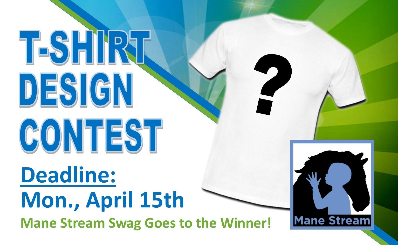 2019 tshirt contest FB image.jpg