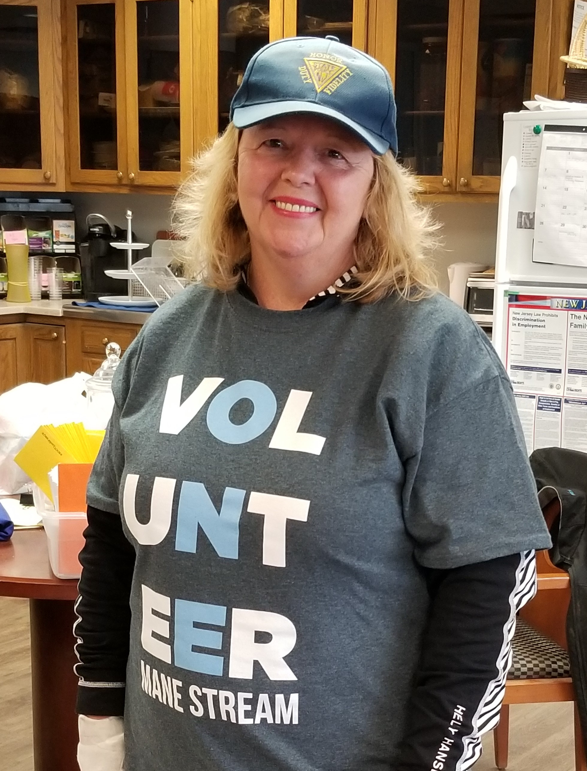 Helen in new vol shirt.jpg