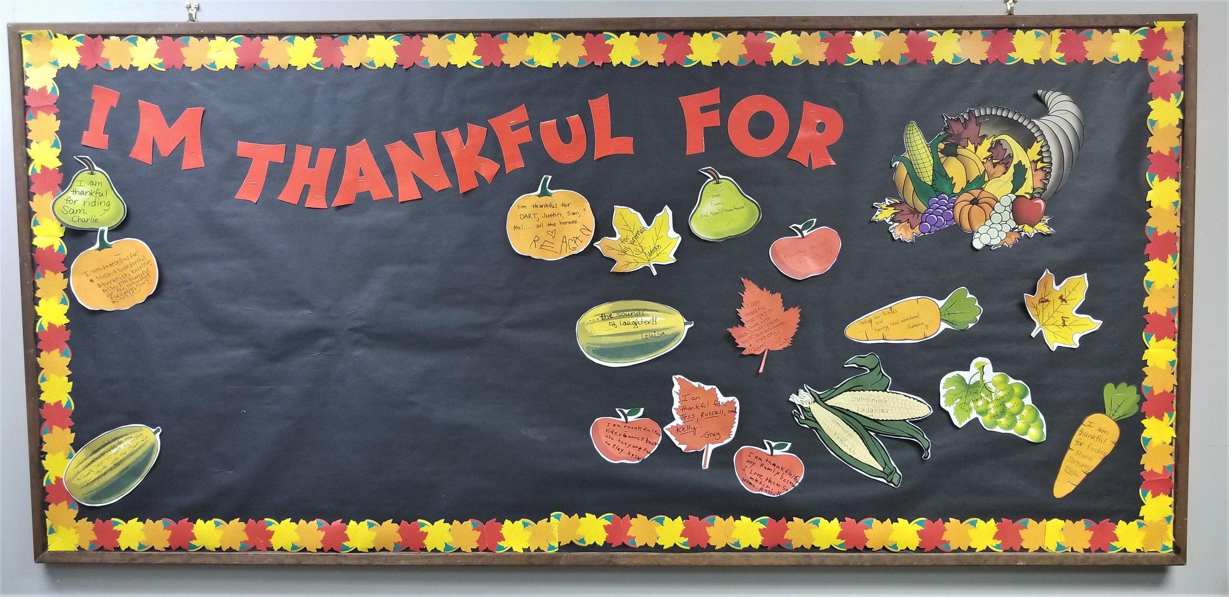 November 2018 - I'm thankful for.jpg