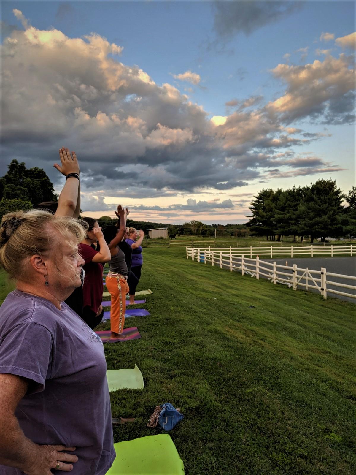 Yoga with Meg - on the hill-2.jpg