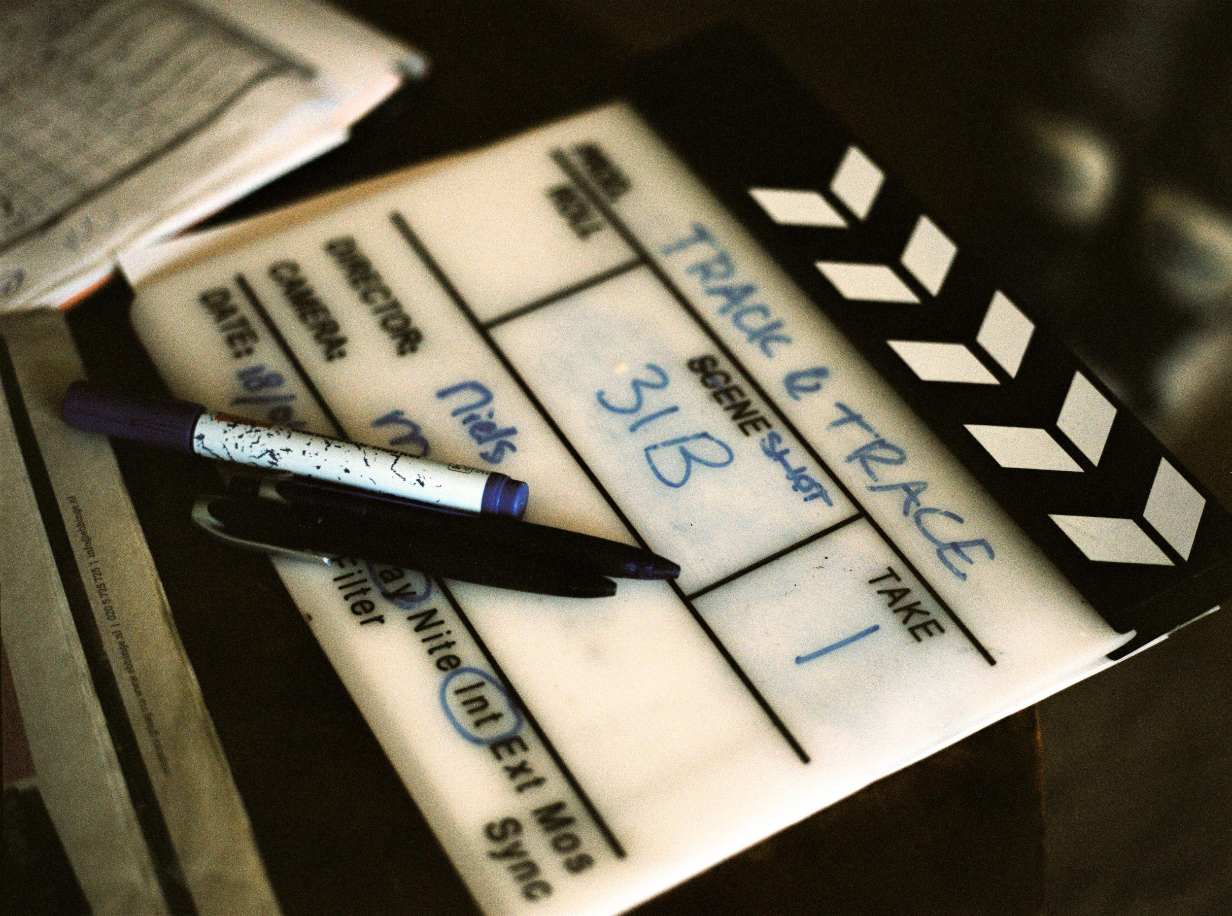 PimVan_FilmShoot-32.jpg