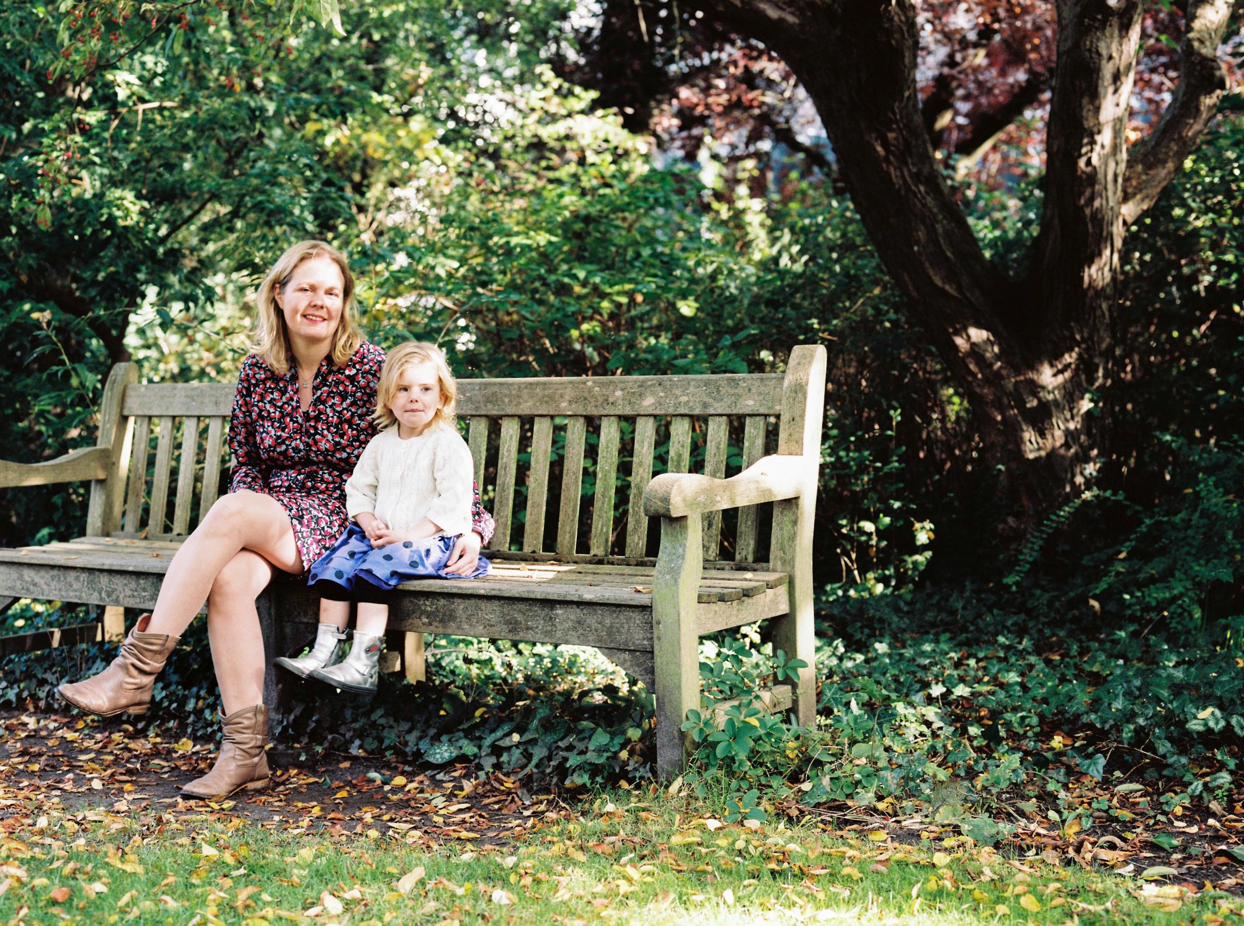 Family Session Merel-24.jpg