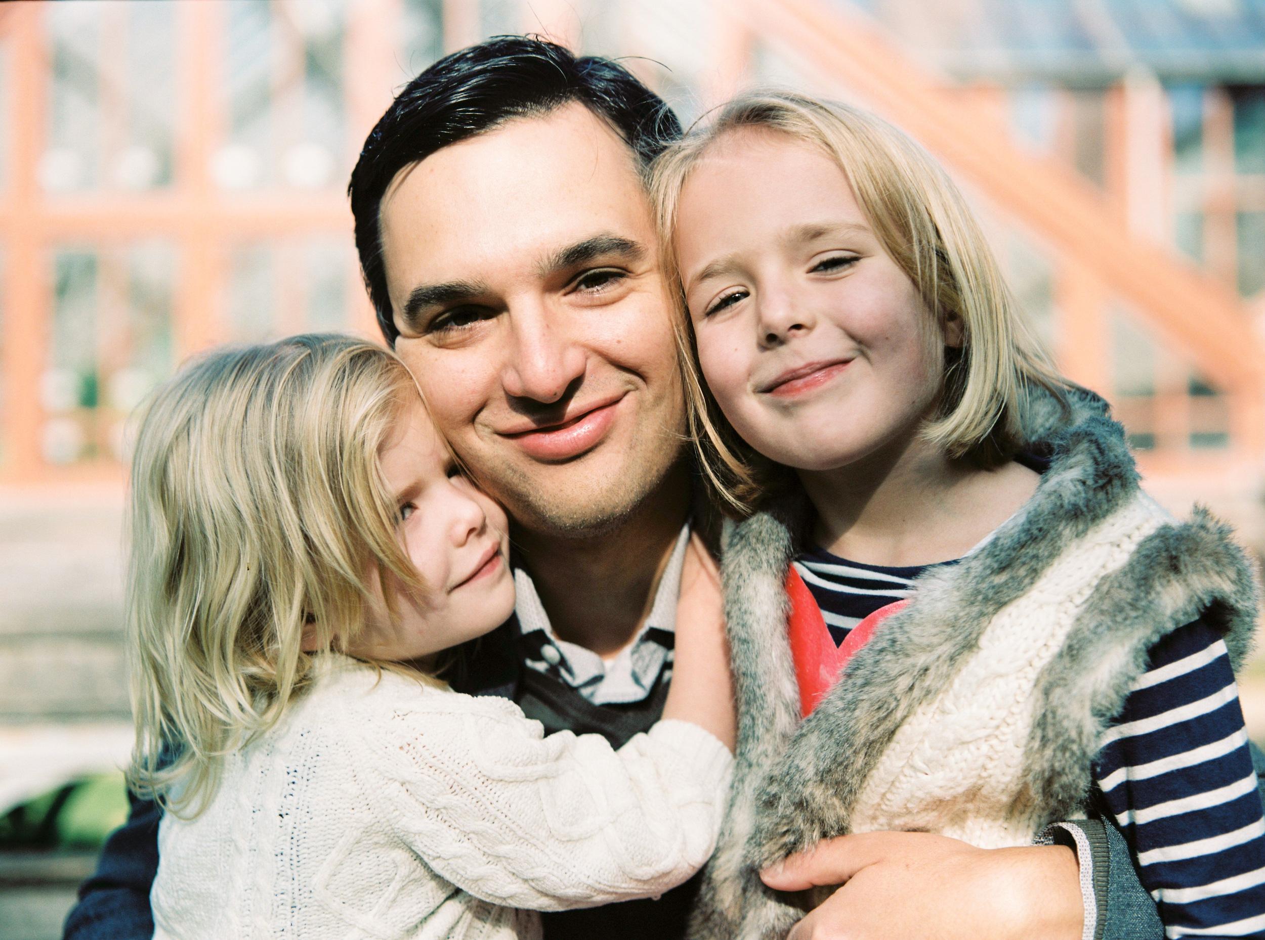Family Session Merel-42.jpg