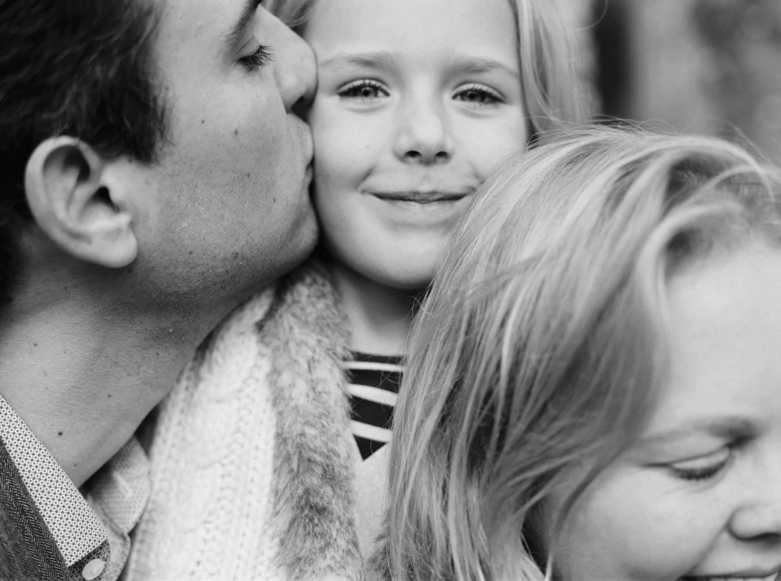 Family Session Merel-71.jpg