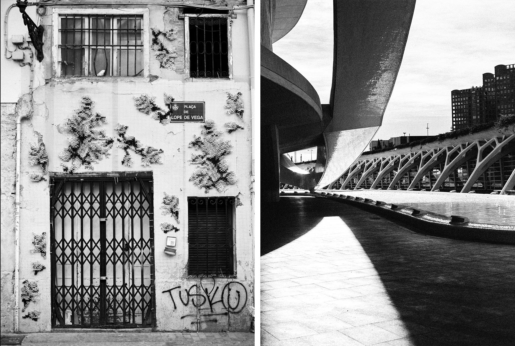 blog_valencia3.jpg