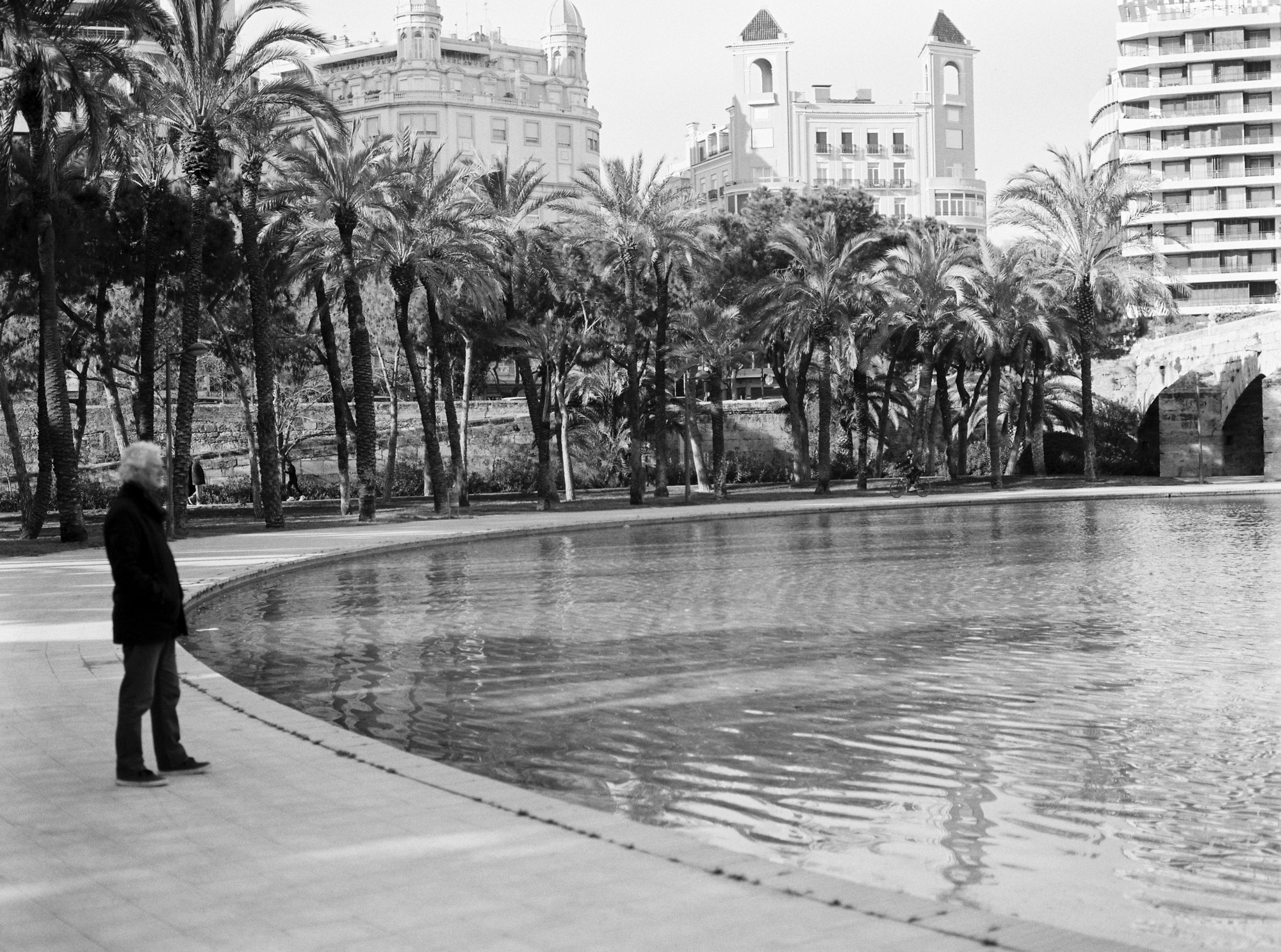 PimVan_Valencia-14.jpg
