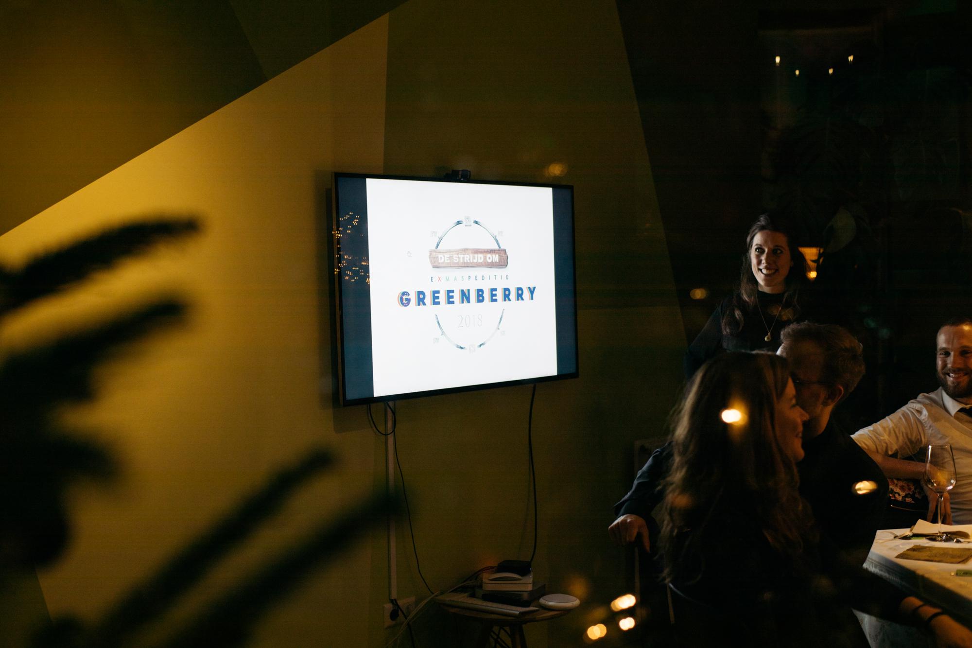 Greenberry_Kerst2018-Pimvb119.jpg
