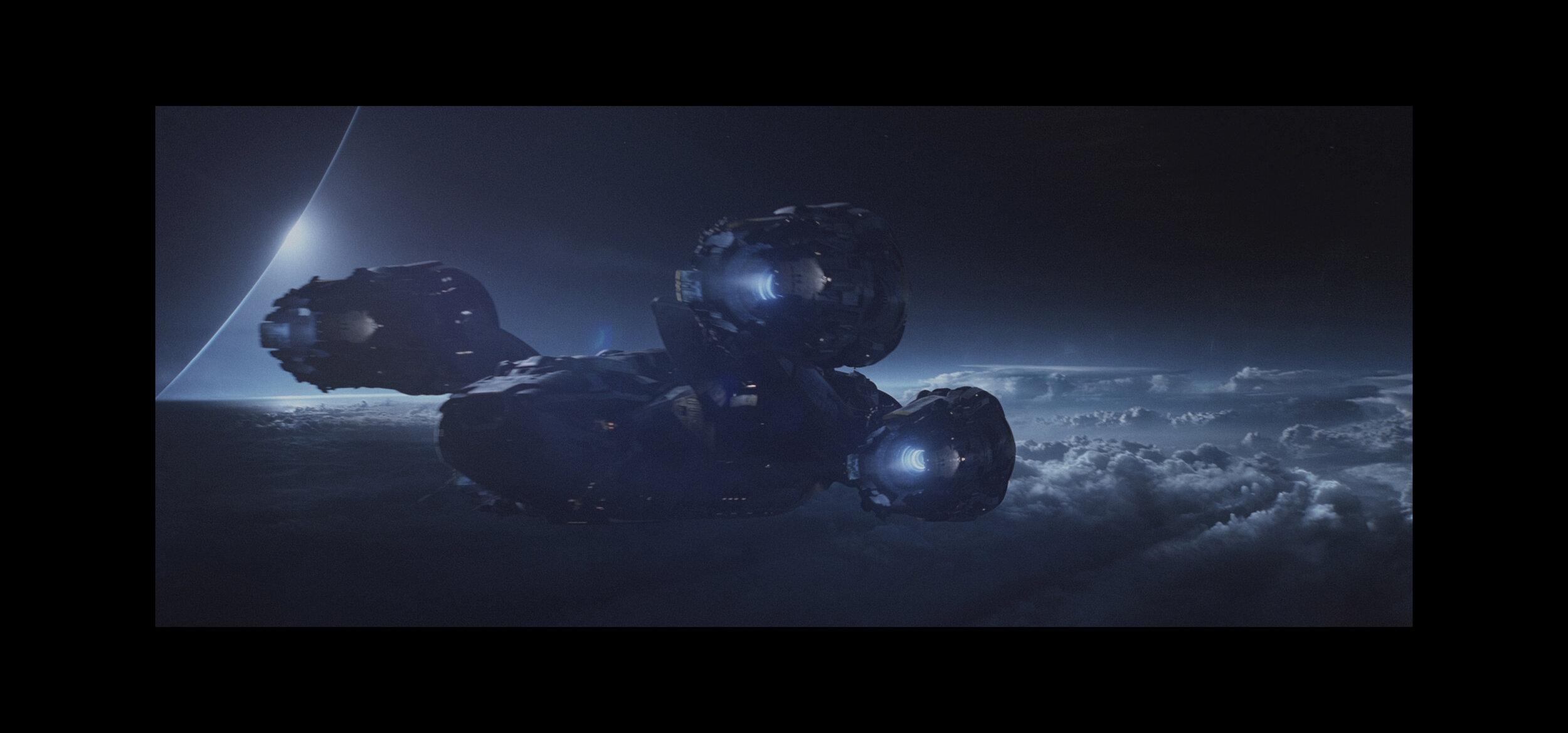 Prometheus04.jpg