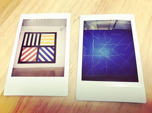 belated sunday study analog offline weekend edition with ideas + art