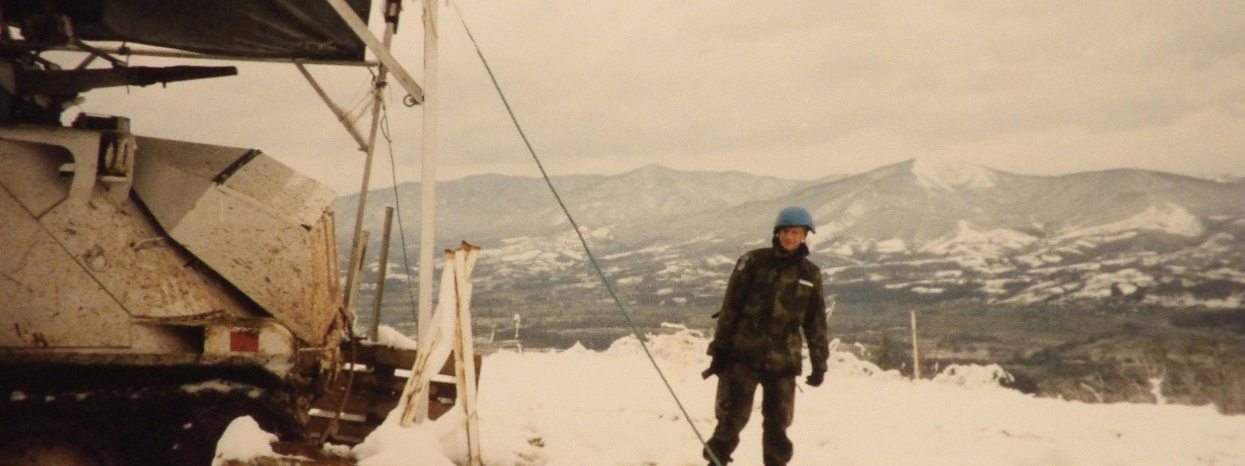 Opservartionsplatserna ver bataljonens ögon och öron.jpg