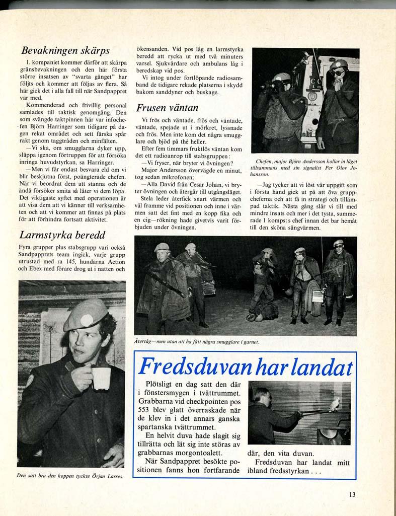 Lars-Åke Jansson_6_1176.jpg