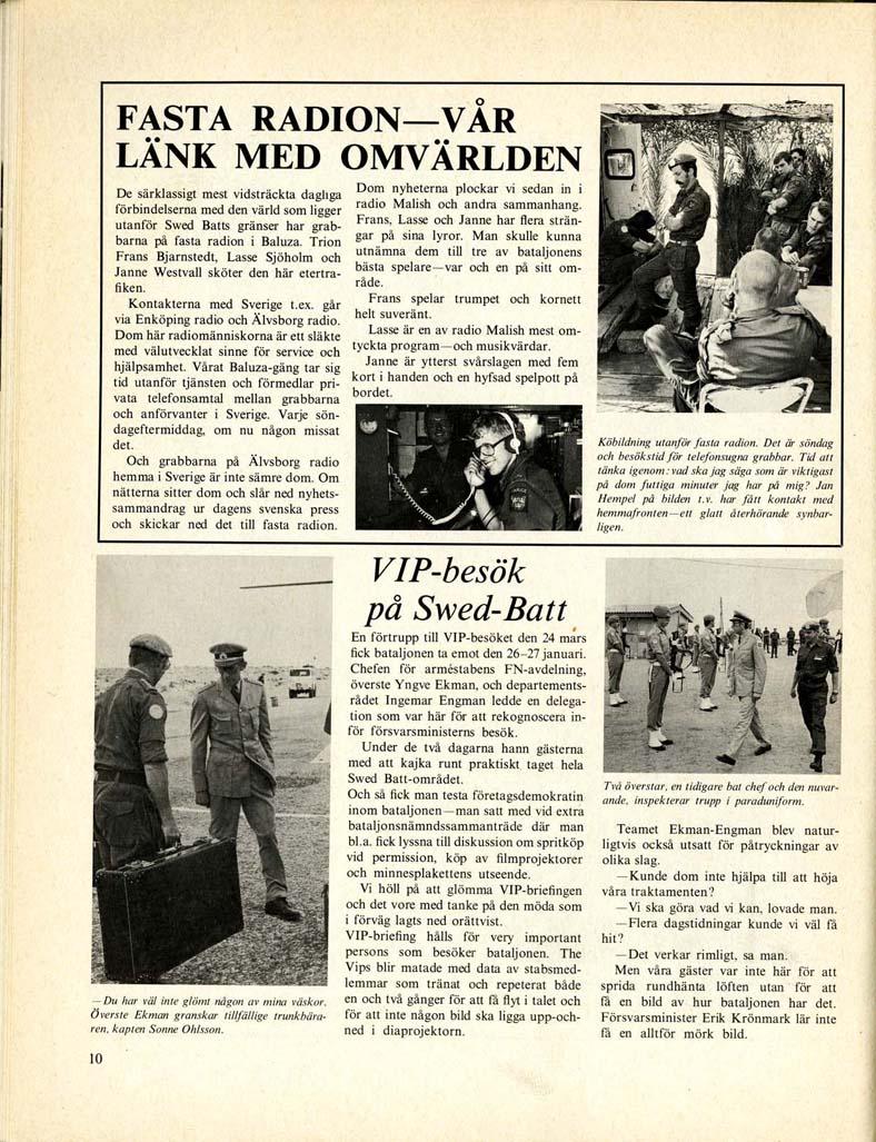 Lars-Åke Jansson_6_1189.jpg