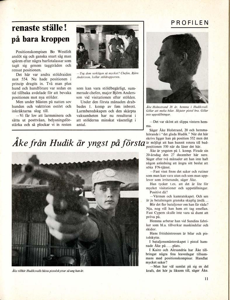 Lars-Åke Jansson_6_1206.jpg