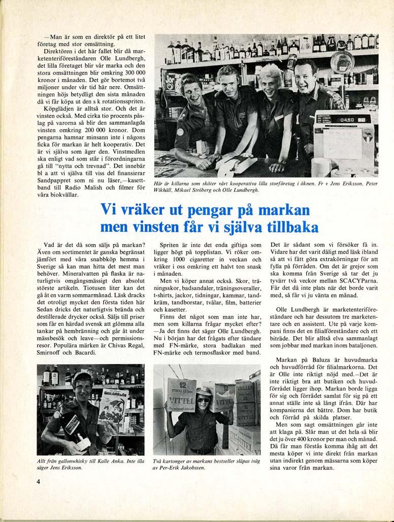 Lars-Åke Jansson_6_1304.jpg