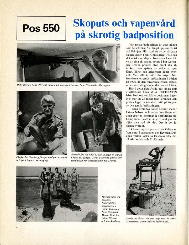 Lars-Åke Jansson_6_1321.jpg