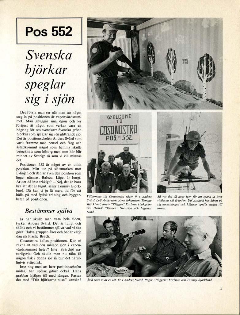 Lars-Åke Jansson_6_1322.jpg