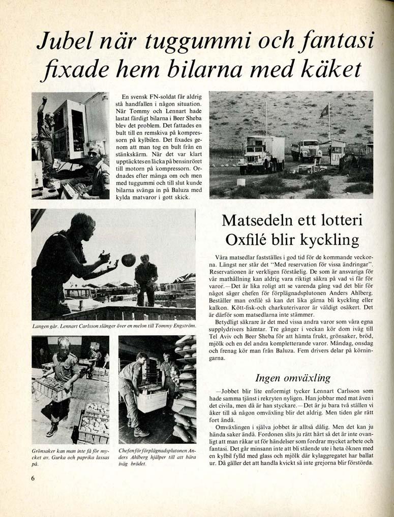 Lars-Åke Jansson_6_1338.jpg