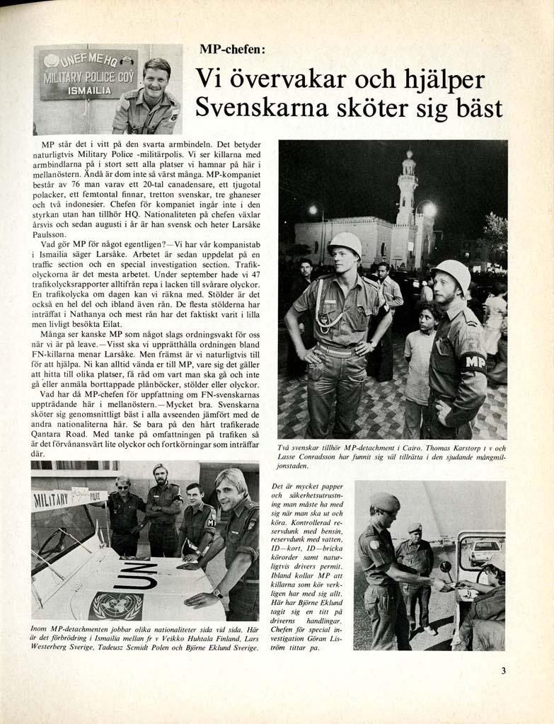 Lars-Åke Jansson_6_1367.jpg