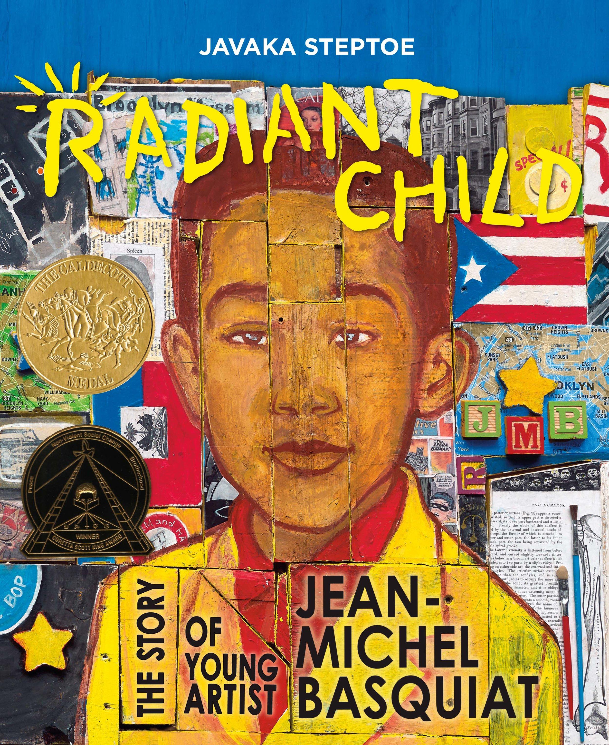Radiant Child_CVR_FRNT_medal.jpg
