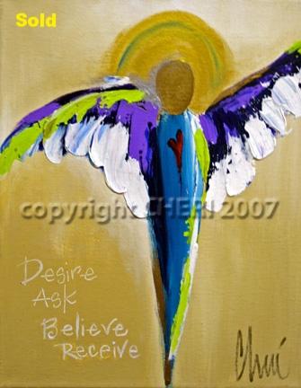 Web Angel DesireAsk Copyrt.jpg